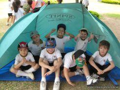 Actividades Precampamentiles 2010 78