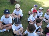 Actividades Precampamentiles 2010 8