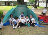 Actividades Precampamentiles 2010 86