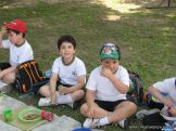 Actividades Precampamentiles 2010 92