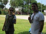 Actividades Precampamentiles 2010 94