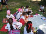 Actividades Precampamentiles 2010 98