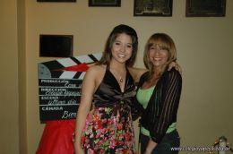 Cena Despedida de 6to 2010 1