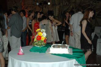 Cena Despedida de 6to 2010 106
