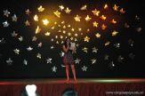 Cena Despedida de 6to 2010 111