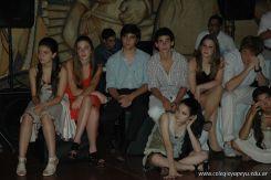Cena Despedida de 6to 2010 115