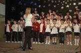 Cierre de la Doble Escolaridad 125