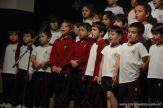 Cierre de la Doble Escolaridad 138