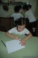 Doble Escolaridad Sala de 5 a 1er grado 130
