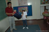 Doble Escolaridad Sala de 5 a 1er grado 145