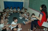 Doble Escolaridad Sala de 5 a 1er grado 155