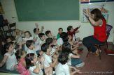 Doble Escolaridad Sala de 5 a 1er grado 168