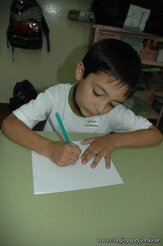 Doble Escolaridad Sala de 5 a 1er grado 172