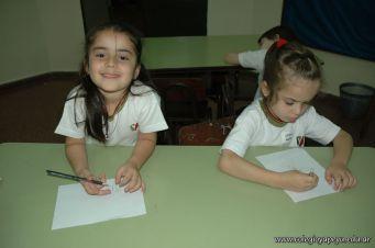Doble Escolaridad Sala de 5 a 1er grado 173