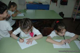 Doble Escolaridad Sala de 5 a 1er grado 175