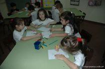 Doble Escolaridad Sala de 5 a 1er grado 177
