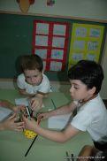 Doble Escolaridad Sala de 5 a 1er grado 182