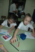 Doble Escolaridad Sala de 5 a 1er grado 184