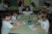Doble Escolaridad Sala de 5 a 1er grado 190
