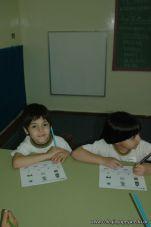 Doble Escolaridad Sala de 5 a 1er grado 196
