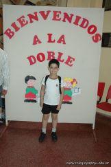 Doble Escolaridad Sala de 5 a 1er grado 30