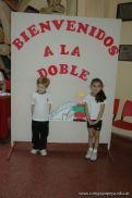 Doble Escolaridad Sala de 5 a 1er grado 34