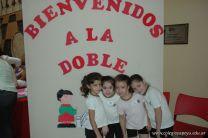 Doble Escolaridad Sala de 5 a 1er grado 49
