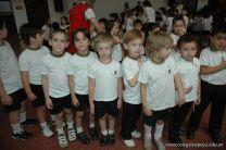 Doble Escolaridad Sala de 5 a 1er grado 56
