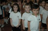 Doble Escolaridad Sala de 5 a 1er grado 60
