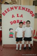 Doble Escolaridad Sala de 5 a 1er grado 7
