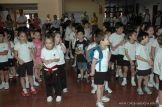 Doble Escolaridad Sala de 5 a 1er grado 82