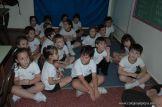 Doble Escolaridad Sala de 5 a 1er grado 85