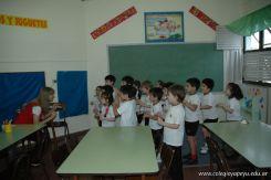 Doble Escolaridad Sala de 5 a 1er grado 99