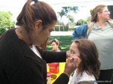 Encuentro de Familias 2010 105