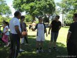 Encuentro de Familias 2010 110