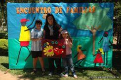 Encuentro de Familias 2010 114