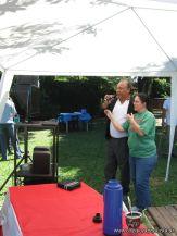 Encuentro de Familias 2010 119