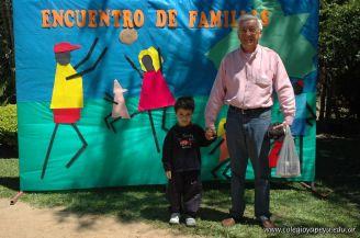 Encuentro de Familias 2010 122