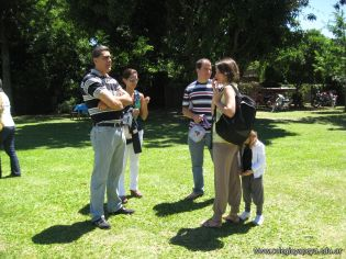 Encuentro de Familias 2010 124
