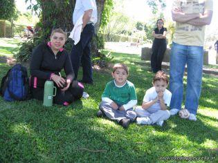 Encuentro de Familias 2010 140