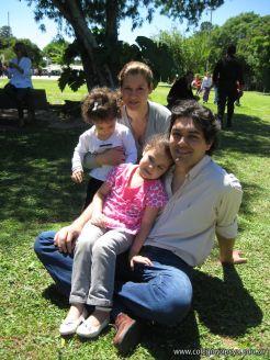 Encuentro de Familias 2010 142