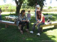 Encuentro de Familias 2010 147