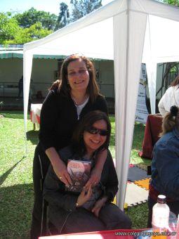 Encuentro de Familias 2010 15