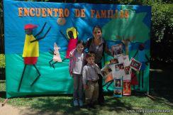 Encuentro de Familias 2010 150