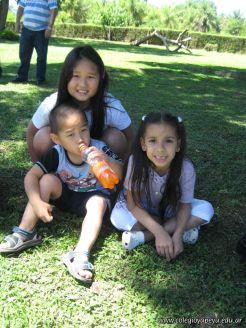 Encuentro de Familias 2010 152