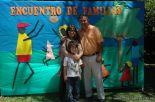 Encuentro de Familias 2010 156