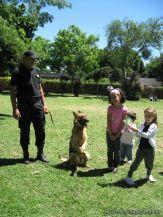 Encuentro de Familias 2010 160