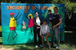 Encuentro de Familias 2010 165
