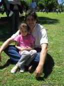 Encuentro de Familias 2010 169