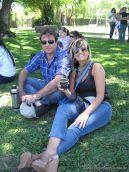 Encuentro de Familias 2010 171
